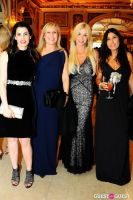 The 2012 Prize 4 Life Gala #112