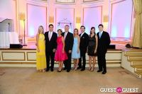The 2012 Prize 4 Life Gala #116