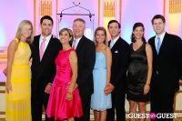 The 2012 Prize 4 Life Gala #118