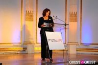 The 2012 Prize 4 Life Gala #120