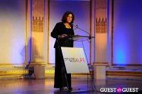 The 2012 Prize 4 Life Gala #121