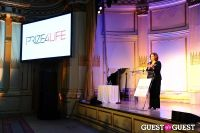 The 2012 Prize 4 Life Gala #125