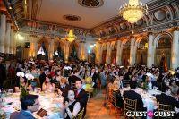 The 2012 Prize 4 Life Gala #126