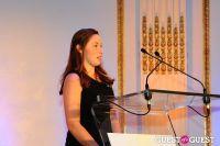 The 2012 Prize 4 Life Gala #140