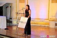 The 2012 Prize 4 Life Gala #147