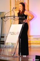 The 2012 Prize 4 Life Gala #150