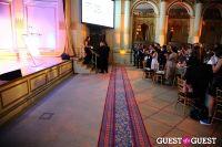 The 2012 Prize 4 Life Gala #157
