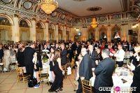 The 2012 Prize 4 Life Gala #162
