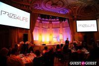The 2012 Prize 4 Life Gala #176