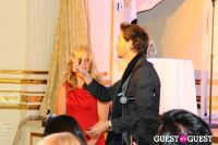 The 2012 Prize 4 Life Gala #181