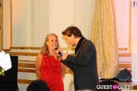 The 2012 Prize 4 Life Gala #189