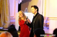 The 2012 Prize 4 Life Gala #192
