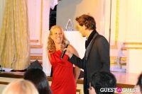 The 2012 Prize 4 Life Gala #193