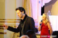The 2012 Prize 4 Life Gala #194