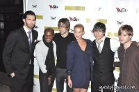 Wrap Party for Trophy Kids #43