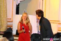 The 2012 Prize 4 Life Gala #197