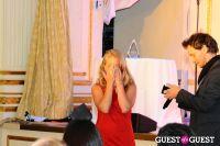 The 2012 Prize 4 Life Gala #200