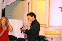The 2012 Prize 4 Life Gala #201