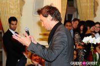 The 2012 Prize 4 Life Gala #206