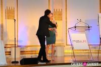 The 2012 Prize 4 Life Gala #207