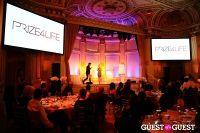 The 2012 Prize 4 Life Gala #209