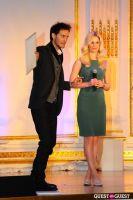 The 2012 Prize 4 Life Gala #210