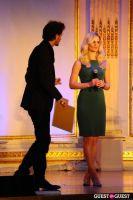 The 2012 Prize 4 Life Gala #211