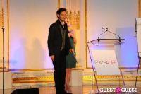 The 2012 Prize 4 Life Gala #212
