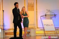 The 2012 Prize 4 Life Gala #215