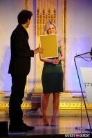The 2012 Prize 4 Life Gala #218
