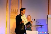 The 2012 Prize 4 Life Gala #219