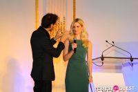 The 2012 Prize 4 Life Gala #221