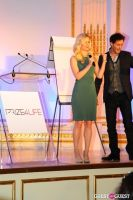 The 2012 Prize 4 Life Gala #222