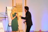 The 2012 Prize 4 Life Gala #227