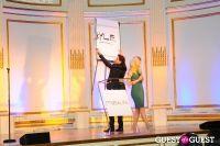 The 2012 Prize 4 Life Gala #229