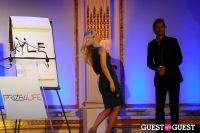 The 2012 Prize 4 Life Gala #232
