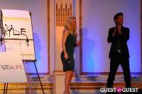 The 2012 Prize 4 Life Gala #233
