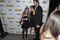Wrap Party for Trophy Kids #47