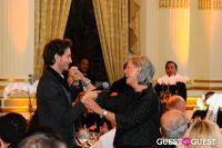 The 2012 Prize 4 Life Gala #241