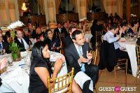 The 2012 Prize 4 Life Gala #243