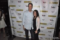 Wrap Party for Trophy Kids #48