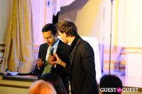 The 2012 Prize 4 Life Gala #248