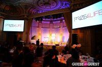 The 2012 Prize 4 Life Gala #250