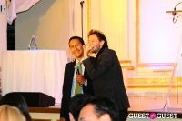 The 2012 Prize 4 Life Gala #254