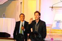 The 2012 Prize 4 Life Gala #255