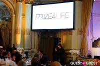 The 2012 Prize 4 Life Gala #257