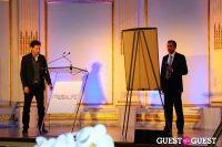 The 2012 Prize 4 Life Gala #266