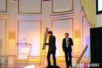 The 2012 Prize 4 Life Gala #267