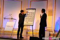 The 2012 Prize 4 Life Gala #273