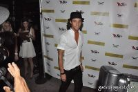 Wrap Party for Trophy Kids #51